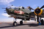 b-25-5