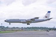 B-707-328C-