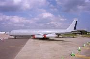 B-707-351C-
