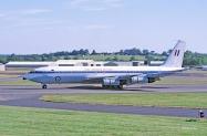 B-707-368C-