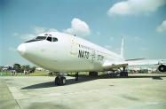 B-707TCA-
