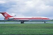 B-727-233A-denoise-clear
