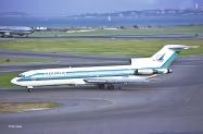B-727-2M7A-denoise-clear