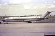 b-727-225-ADV-denoise-clear