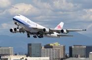 Enhc-747-400-China-Ailrines-Cargo-2-0254