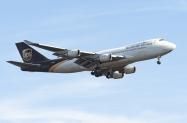 Enhc-747-44AF-UPS-N570UP-9966-2