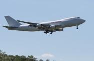Enhc-747-4B5F-Kalitta-Air-N716CK-7449