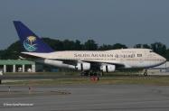 747SP2