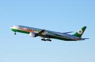 B-777-35EER-2