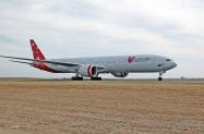B-777-3ZGER