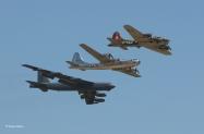 Boeing-Generations
