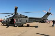 BoeingAW139static