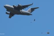 C17parachutes