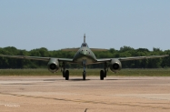 Me262Taxi