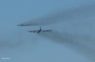 Morning-Takeoff