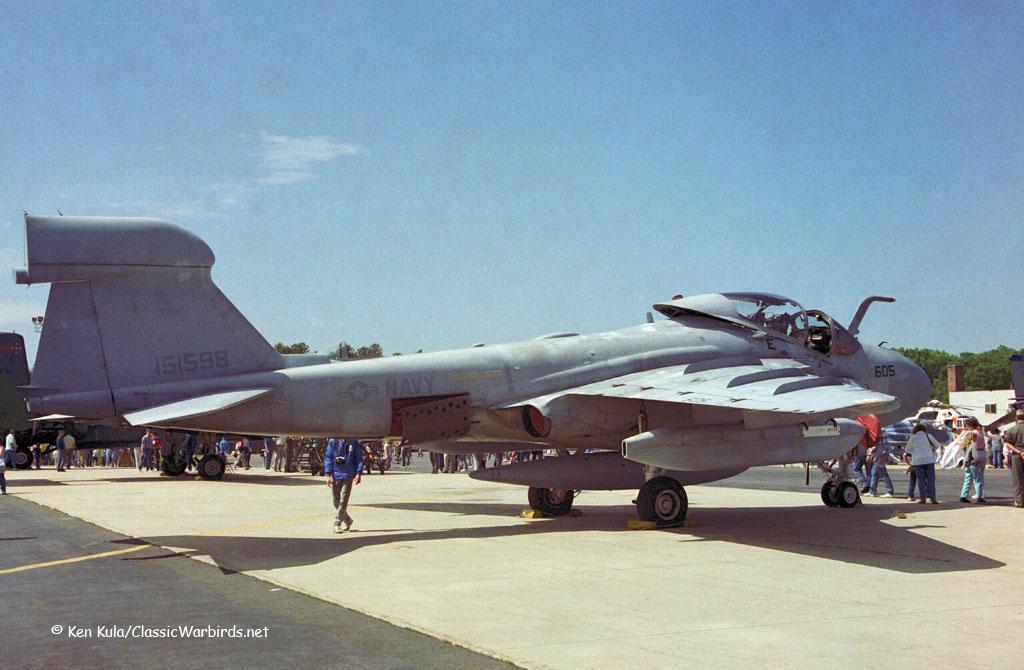 EA6A 1