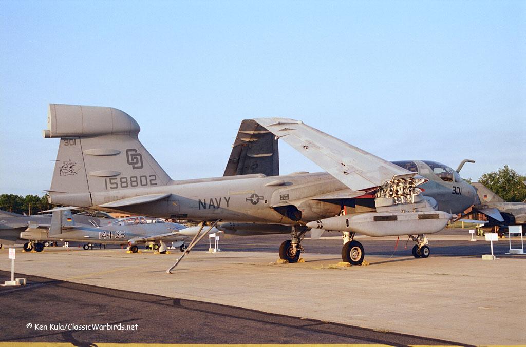 GD EA6B 1
