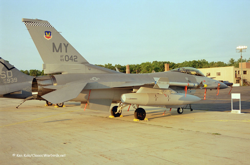 MY F16C 1