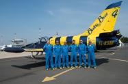 bees15-267 team