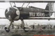 07 Bill Adams_Hrutkay_