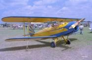 Stampe-SV-4