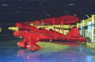 WACO-Classic-YMF-5