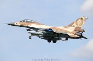 F-16C_534_101-Sqn_Blue-Wings-2020