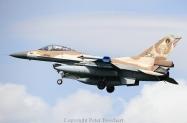 F-16C_536_101-Sqn_Blue-Wings-2020