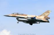 F-16D_628_105-Sqn_Blue-Wings-2020