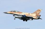 F-16D_676_105-Sqn_Blue-Wings-2020