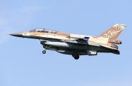 F-16D_682_105-Sqn_Blue-Wings-2020