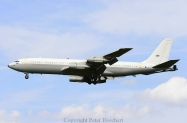 KC-707_120-Sqn_260_Blue-Wings-2020