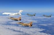 SP_AIR_Historic_Flight_2020_001