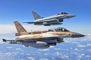 SP_AIR_Historic_Flight_2020_027