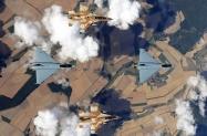 SP_AIR_Historic_Flight_2020_036