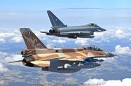 SP_AIR_Historic_Flight_2020_038