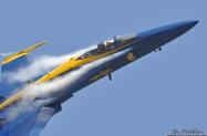 F-18C_163754_KPSM_29June2012_KenMiddleton_4x6_web_DSC_1456_PR