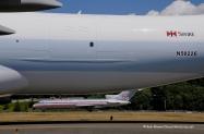 Boeing 14