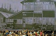 Boeing 20