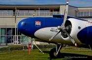 Boeing 8