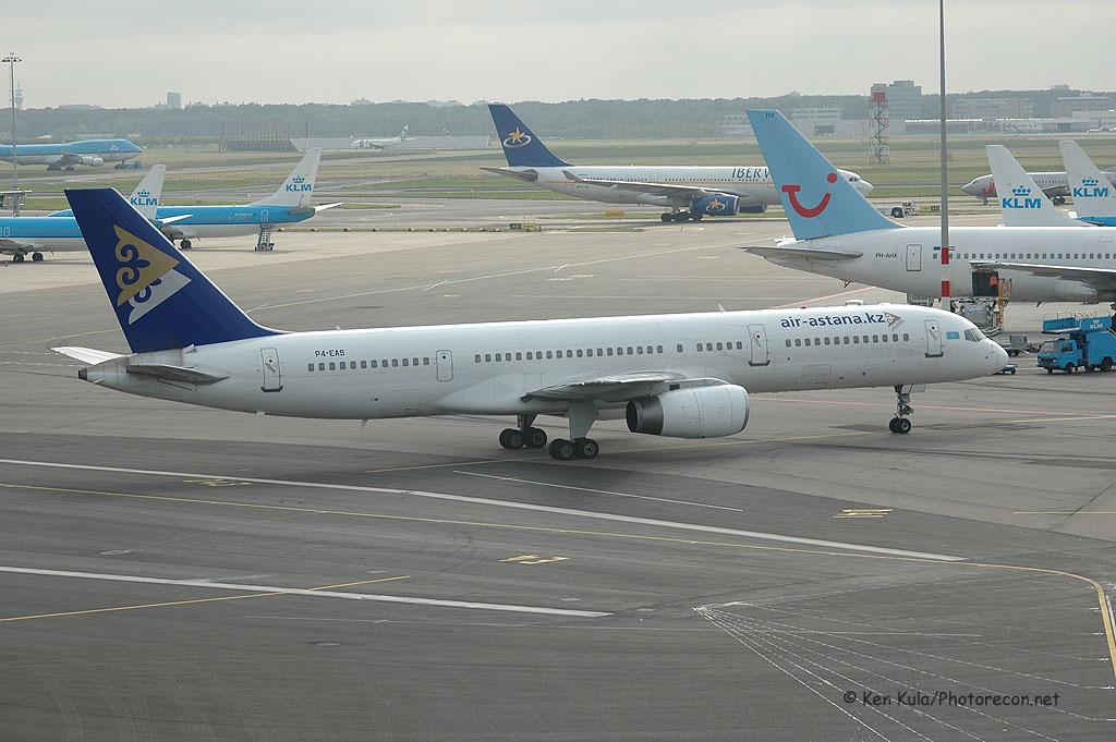 B-757-2G5