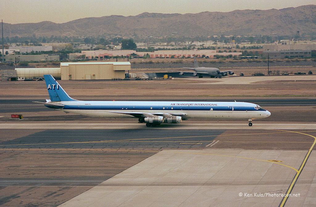 1 DC-8-61F (2)