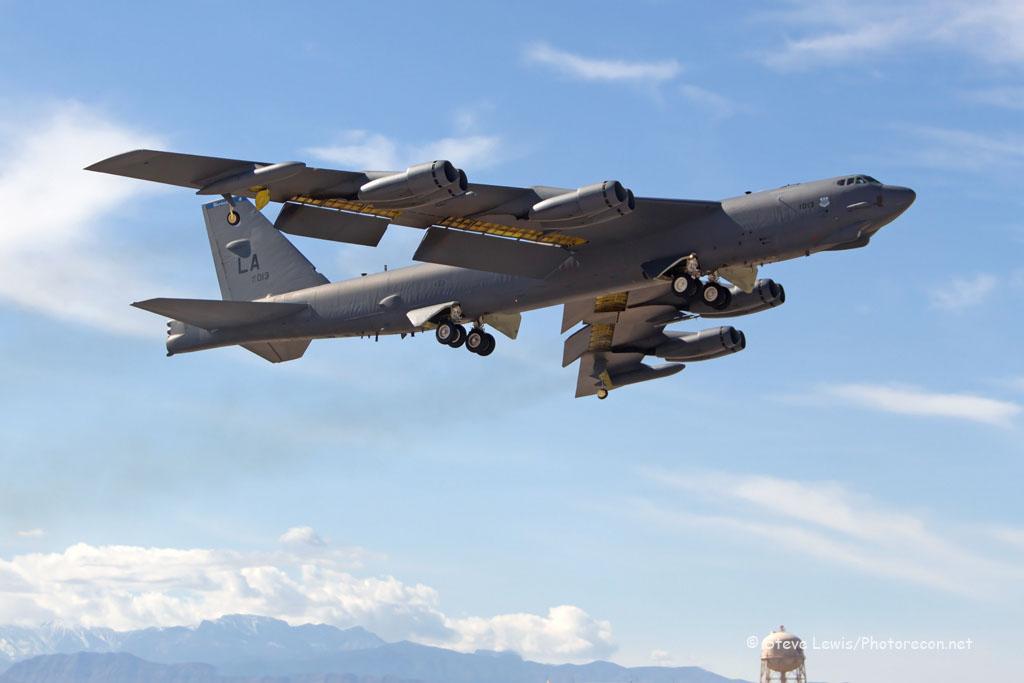 B-52 (7)