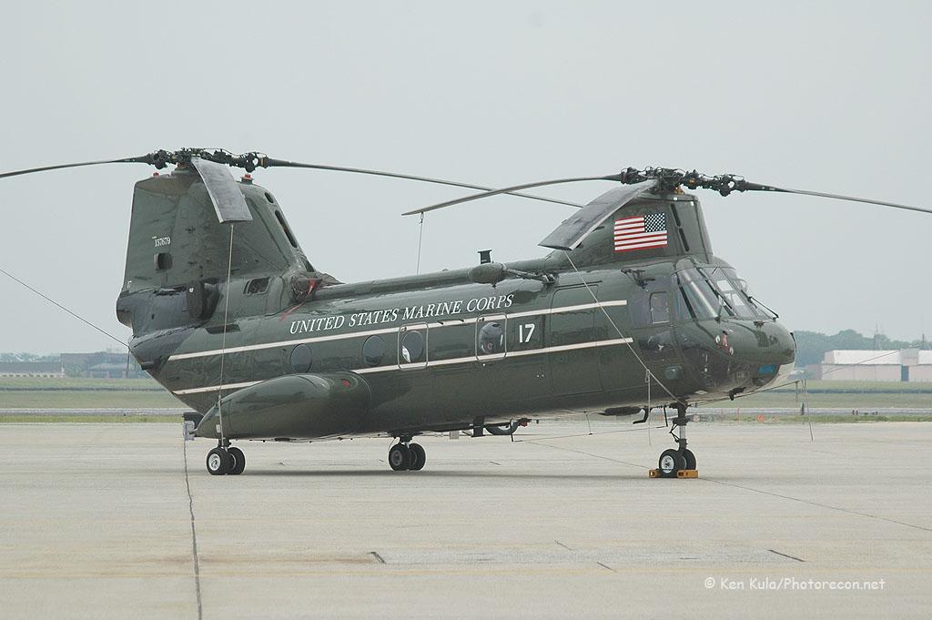 VH-46E