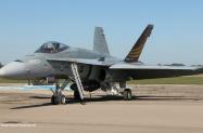CF-18DemoParked