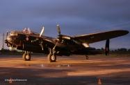LancasterNight1
