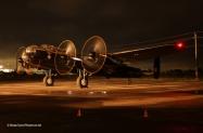 LancasterNight2