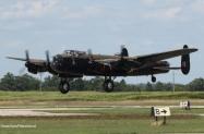 LancasterTakeoff