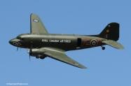 RCAFc47