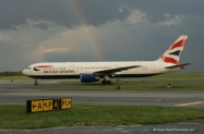 British Airways 2